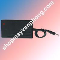 Bộ lưu điện dành cho máy chấm công 5V Mini-UPS