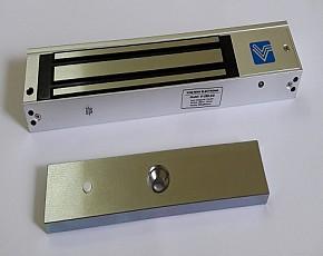 Khoá điện từ VI-280LED
