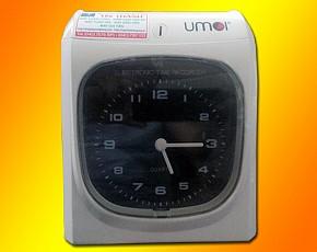 Máy chấm công Umei CD-9820