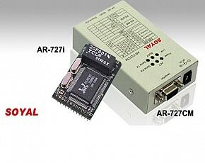 Bộ chuyển đổi tín hiệu Ethernet Convertor TCP/IP